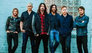 foofighters2017new